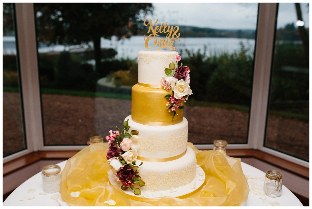 We_Can _ Be_Heroes_Photography_Derry_Donegal_Wedding_0322