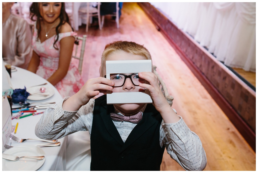 We_Can _ Be_Heroes_Photography_Derry_Donegal_Wedding_0324
