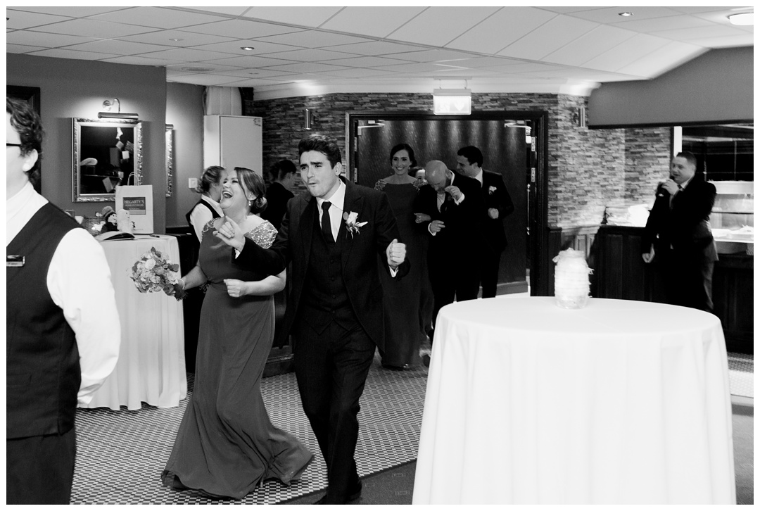We_Can _ Be_Heroes_Photography_Derry_Donegal_Wedding_0326