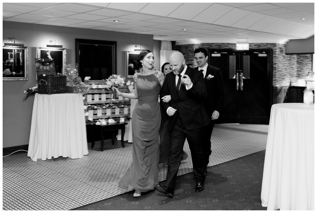 We_Can _ Be_Heroes_Photography_Derry_Donegal_Wedding_0327