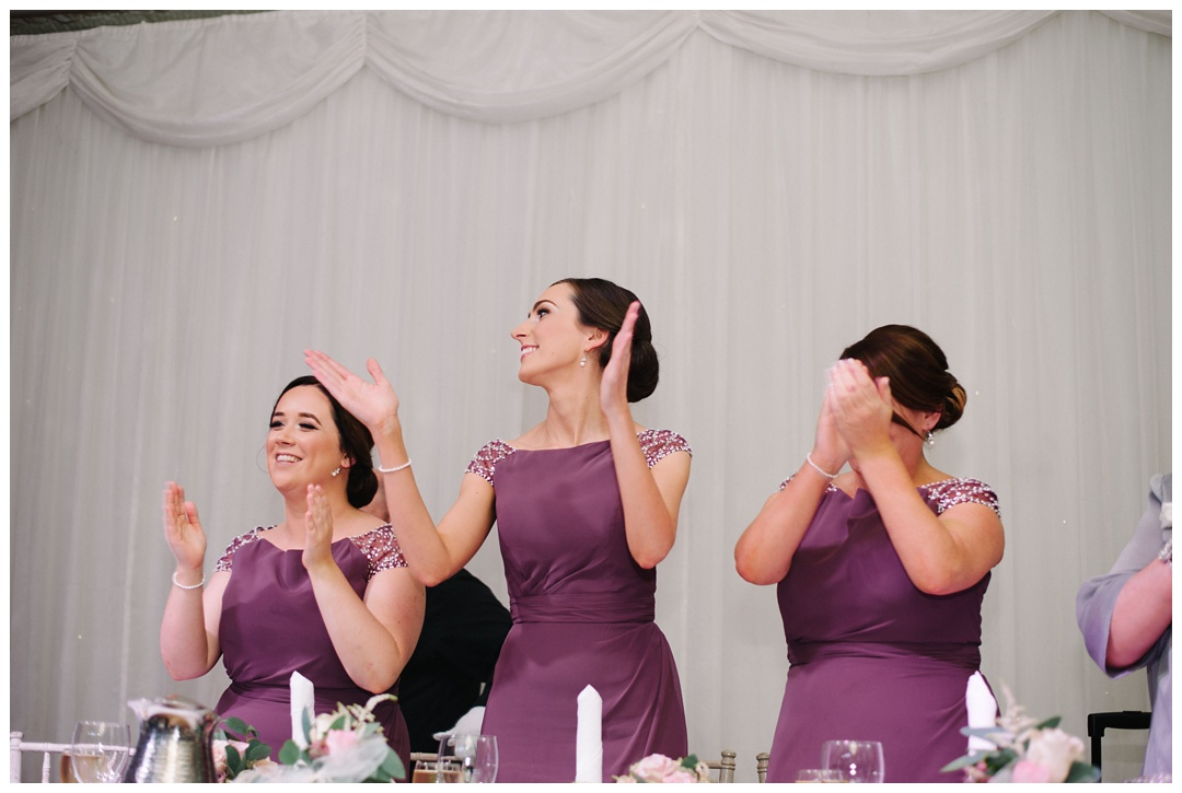 We_Can _ Be_Heroes_Photography_Derry_Donegal_Wedding_0328