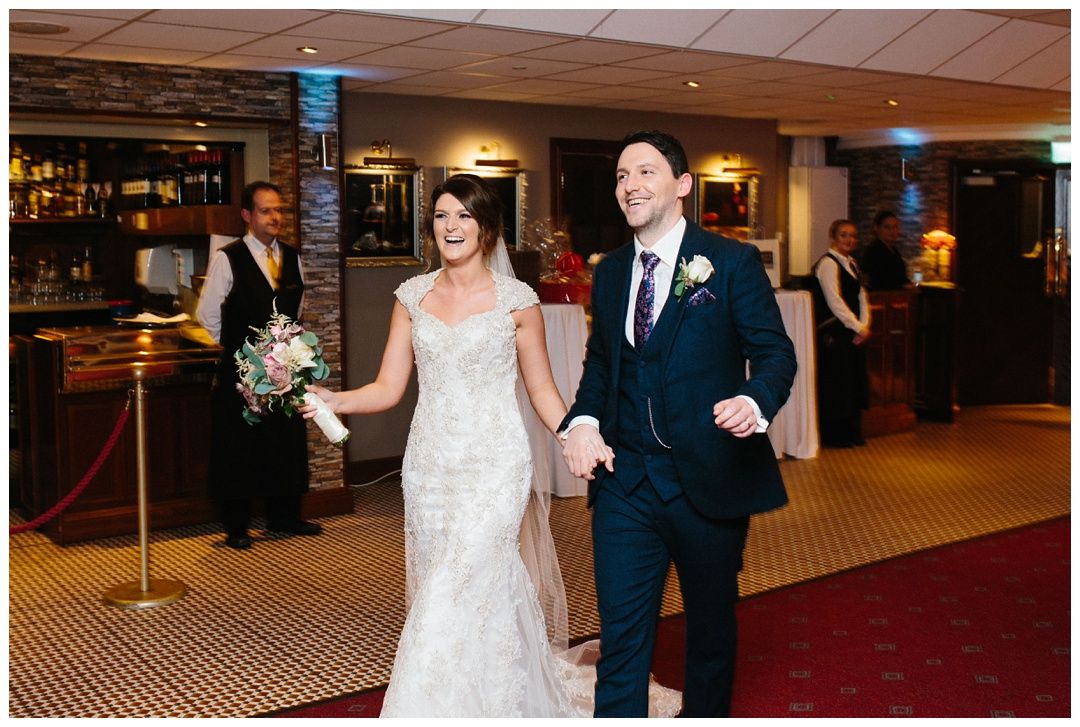 We_Can _ Be_Heroes_Photography_Derry_Donegal_Wedding_0329