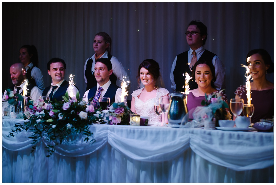We_Can _ Be_Heroes_Photography_Derry_Donegal_Wedding_0330