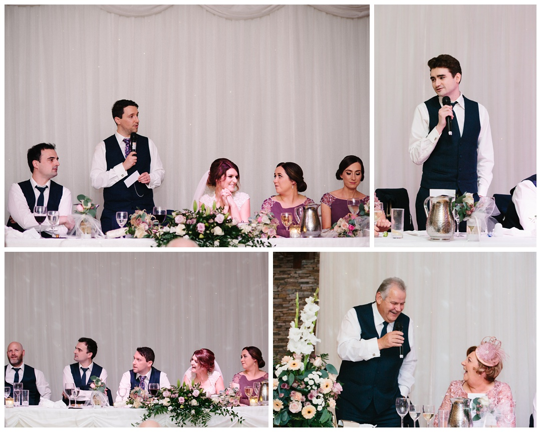 We_Can _ Be_Heroes_Photography_Derry_Donegal_Wedding_0331
