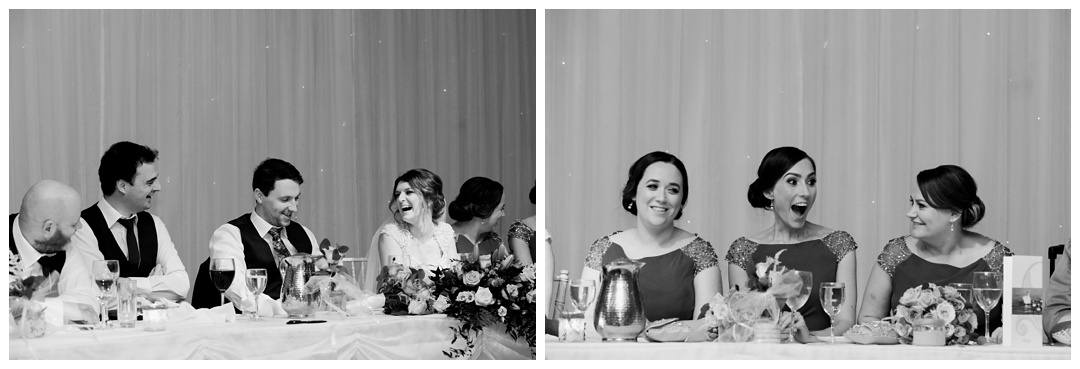 We_Can _ Be_Heroes_Photography_Derry_Donegal_Wedding_0332