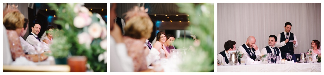 We_Can _ Be_Heroes_Photography_Derry_Donegal_Wedding_0333