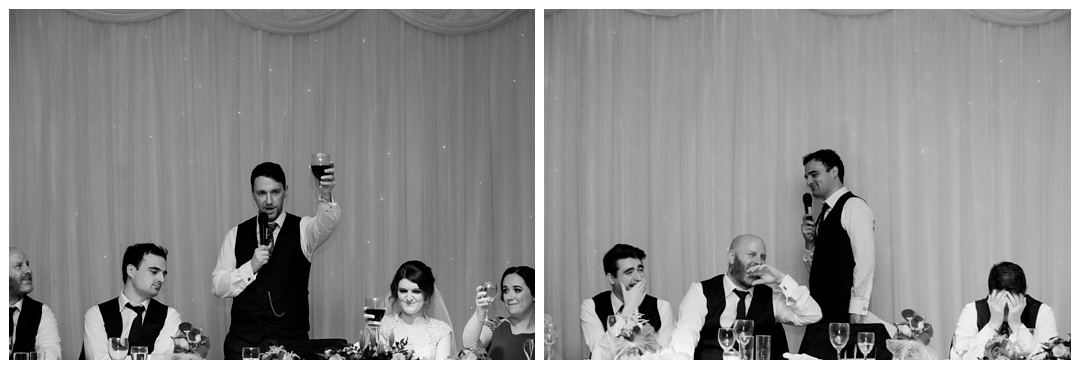 We_Can _ Be_Heroes_Photography_Derry_Donegal_Wedding_0334