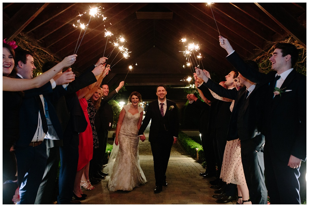 We_Can _ Be_Heroes_Photography_Derry_Donegal_Wedding_0336