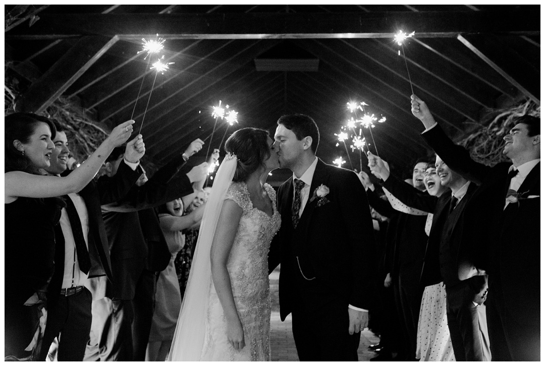 We_Can _ Be_Heroes_Photography_Derry_Donegal_Wedding_0337