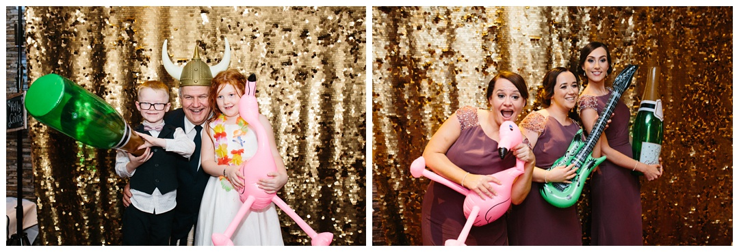 We_Can _ Be_Heroes_Photography_Derry_Donegal_Wedding_0339