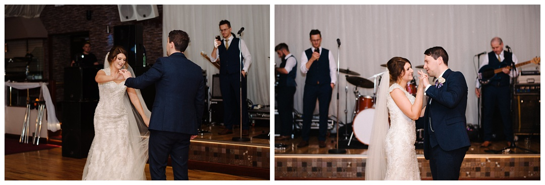 We_Can _ Be_Heroes_Photography_Derry_Donegal_Wedding_0340