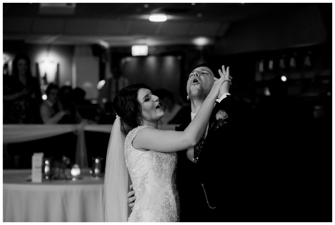 We_Can _ Be_Heroes_Photography_Derry_Donegal_Wedding_0341