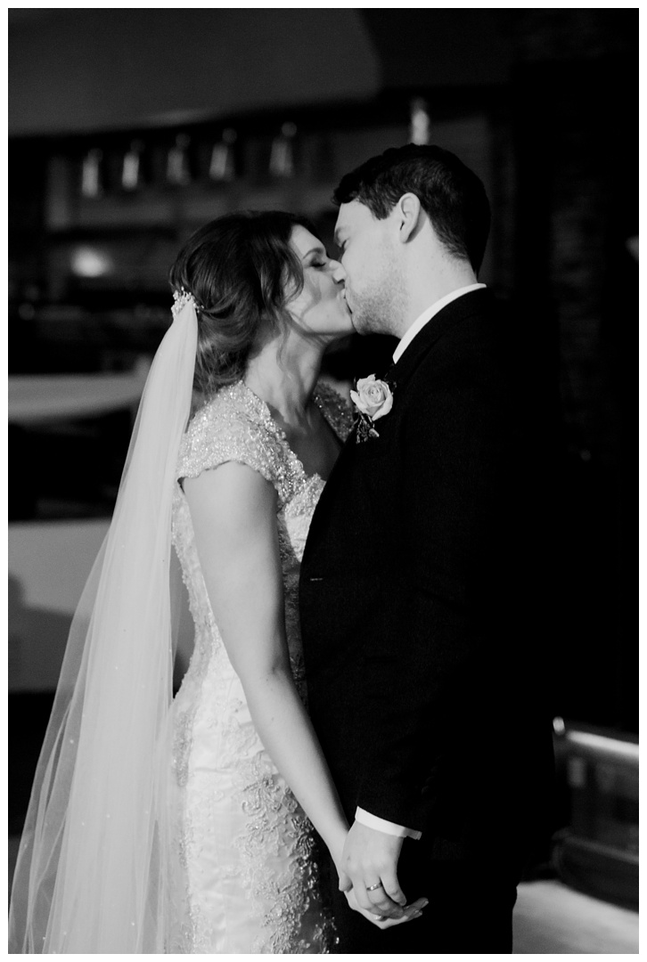We_Can _ Be_Heroes_Photography_Derry_Donegal_Wedding_0342