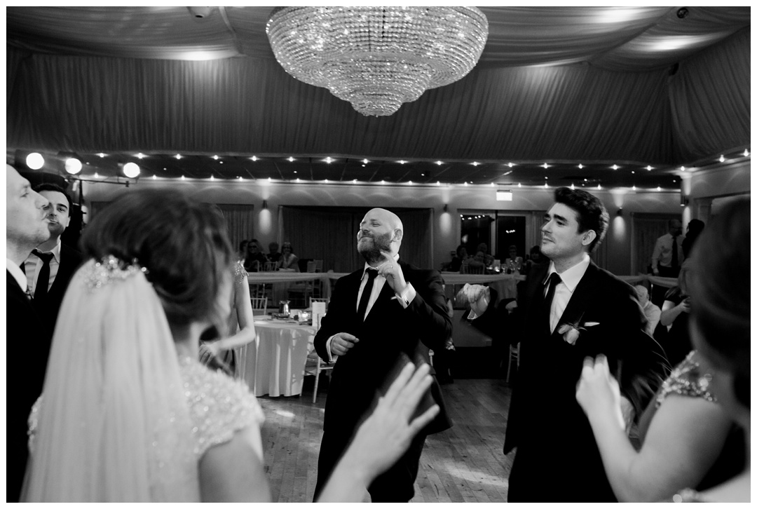 We_Can _ Be_Heroes_Photography_Derry_Donegal_Wedding_0344