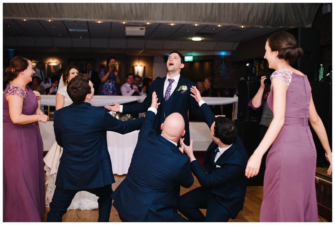 We_Can _ Be_Heroes_Photography_Derry_Donegal_Wedding_0346