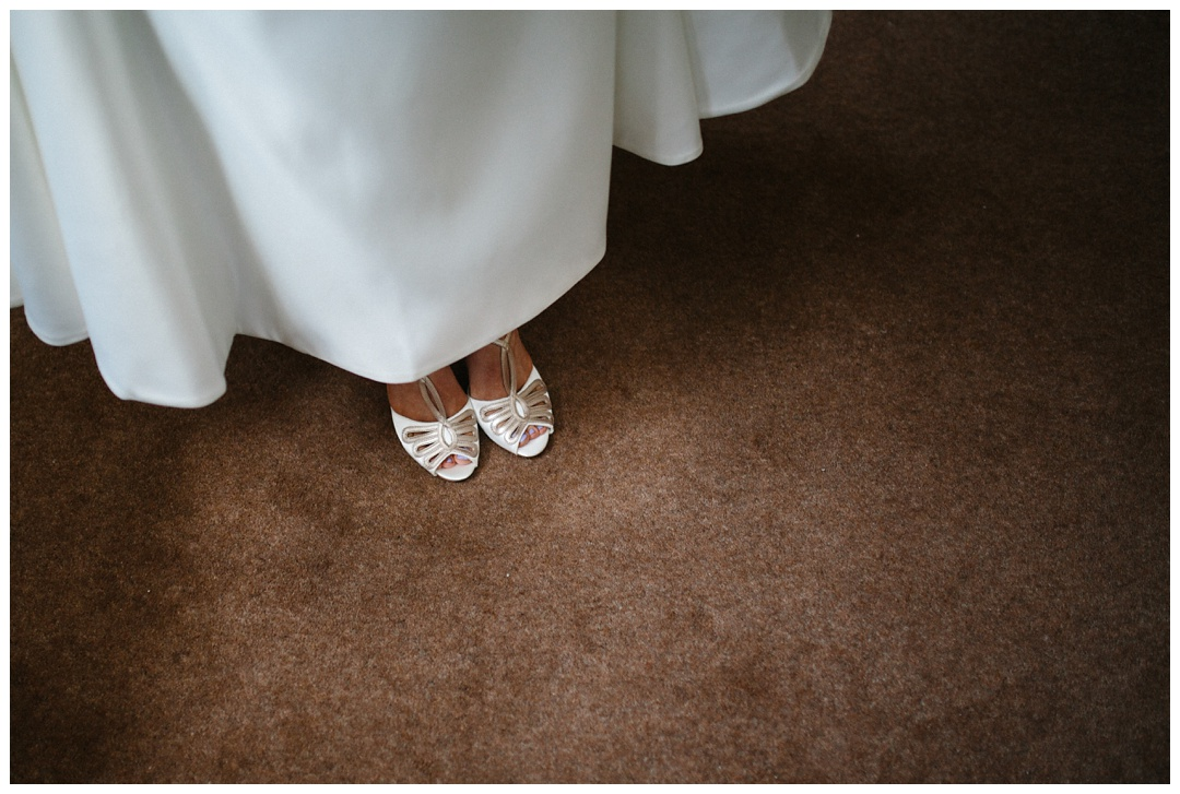 We_Can _ Be_Heroes_Photography_Derry_star_wars_wedding_0022