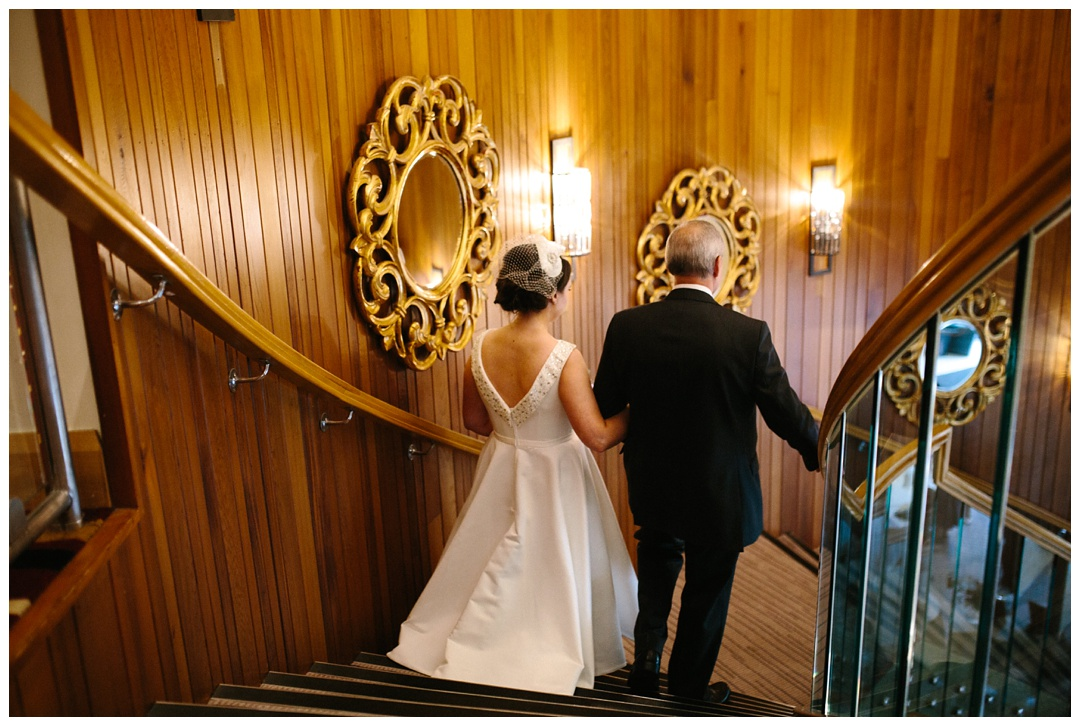 We_Can _ Be_Heroes_Photography_Derry_star_wars_wedding_0023