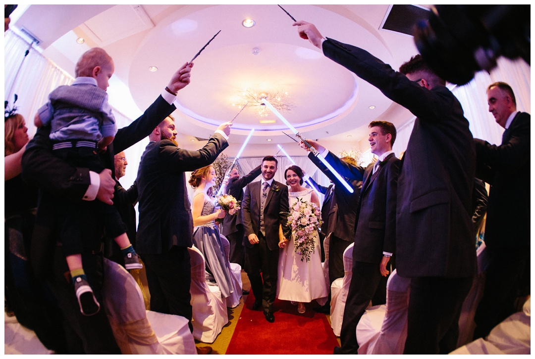 We_Can _ Be_Heroes_Photography_Derry_star_wars_wedding_0033