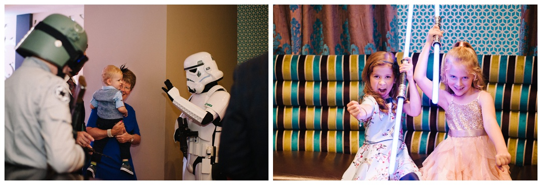 We_Can _ Be_Heroes_Photography_Derry_star_wars_wedding_0036