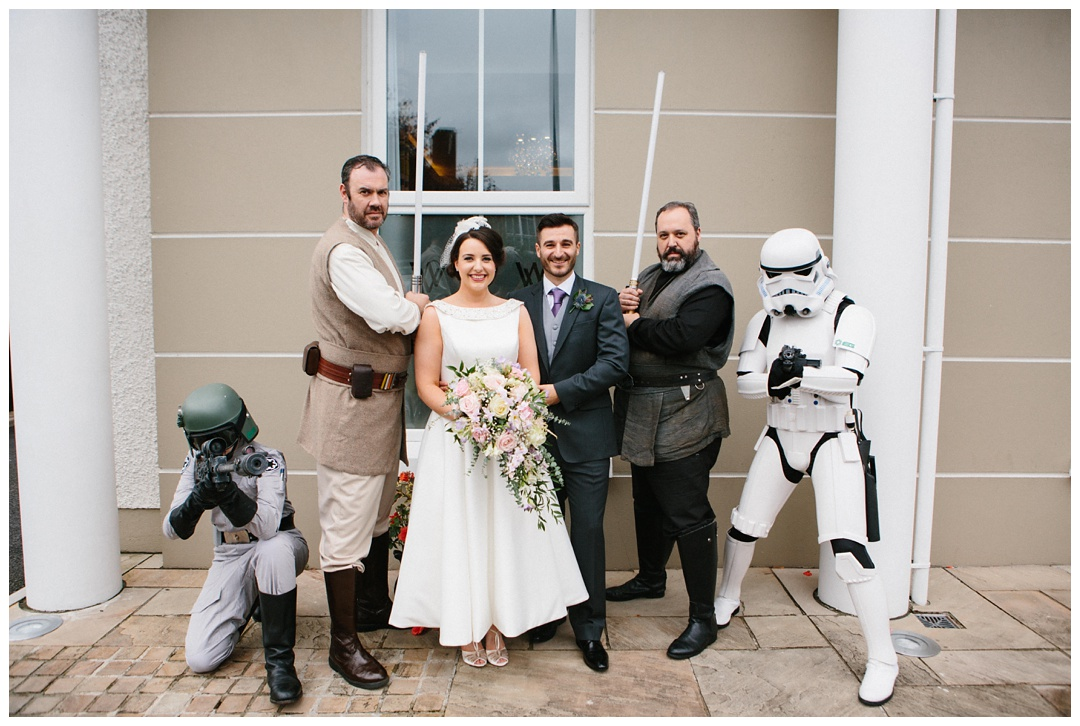 We_Can _ Be_Heroes_Photography_Derry_star_wars_wedding_0037