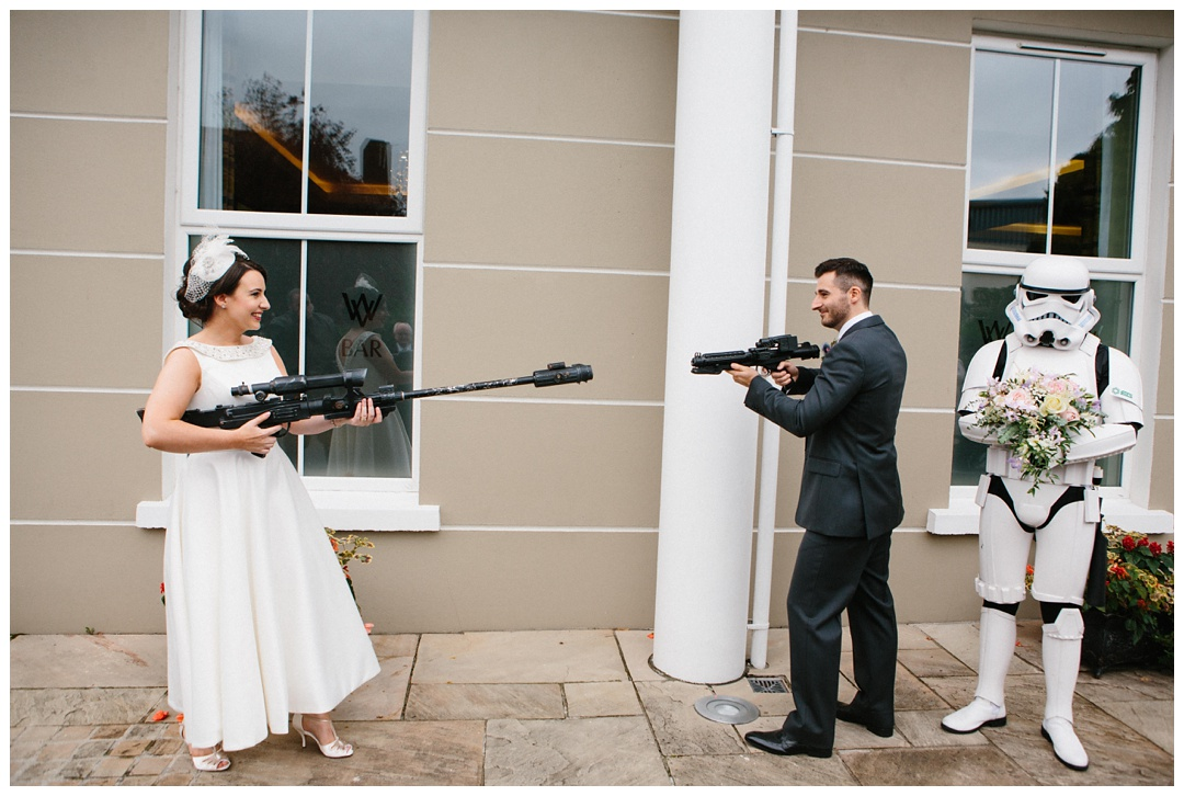 We_Can _ Be_Heroes_Photography_Derry_star_wars_wedding_0038