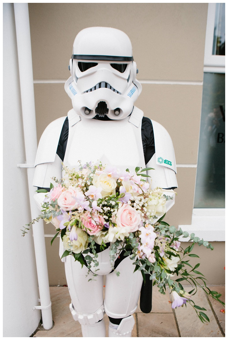 We_Can _ Be_Heroes_Photography_Derry_star_wars_wedding_0039