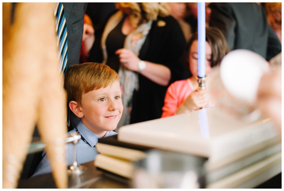 We_Can _ Be_Heroes_Photography_Derry_star_wars_wedding_0040