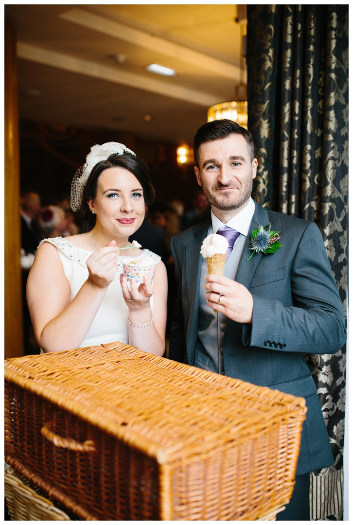 We_Can _ Be_Heroes_Photography_Derry_star_wars_wedding_0041