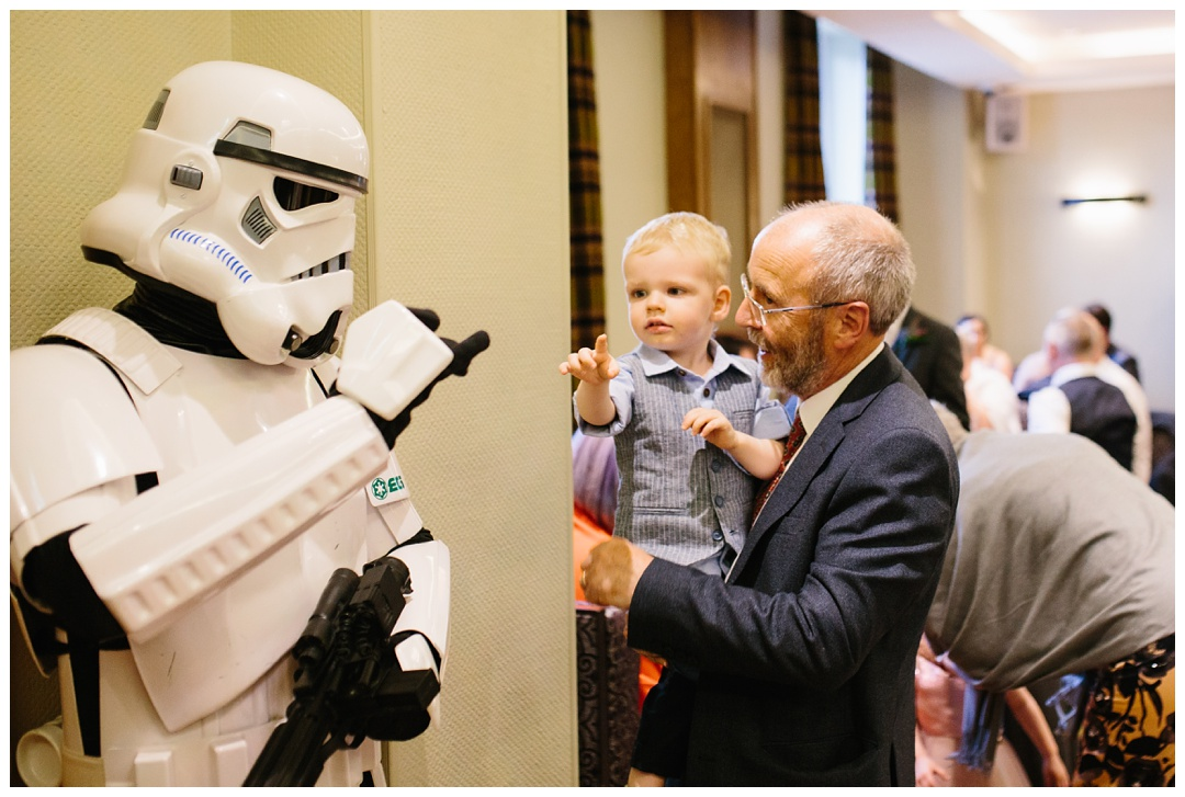 We_Can _ Be_Heroes_Photography_Derry_star_wars_wedding_0078