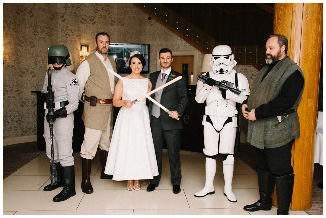We_Can _ Be_Heroes_Photography_Derry_star_wars_wedding_0080
