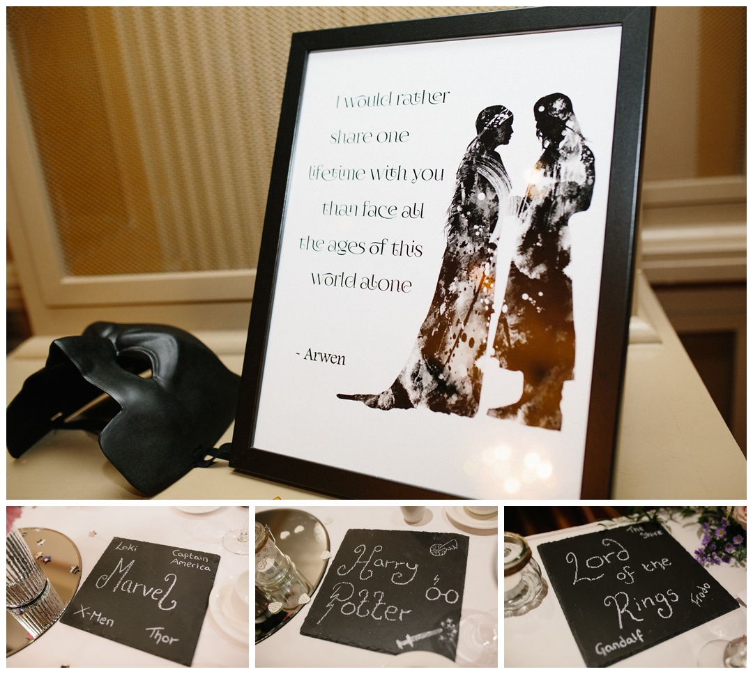 We_Can _ Be_Heroes_Photography_Derry_star_wars_wedding_0085