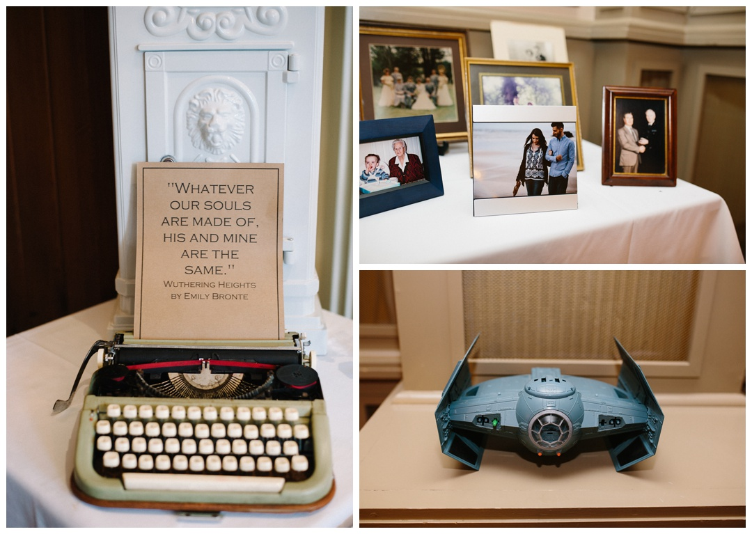 We_Can _ Be_Heroes_Photography_Derry_star_wars_wedding_0087