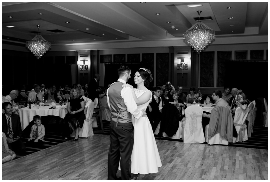 We_Can _ Be_Heroes_Photography_Derry_star_wars_wedding_0090