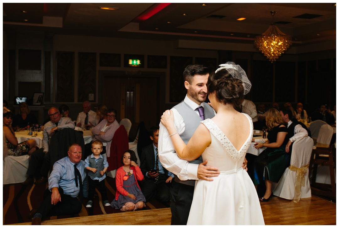 We_Can _ Be_Heroes_Photography_Derry_star_wars_wedding_0091