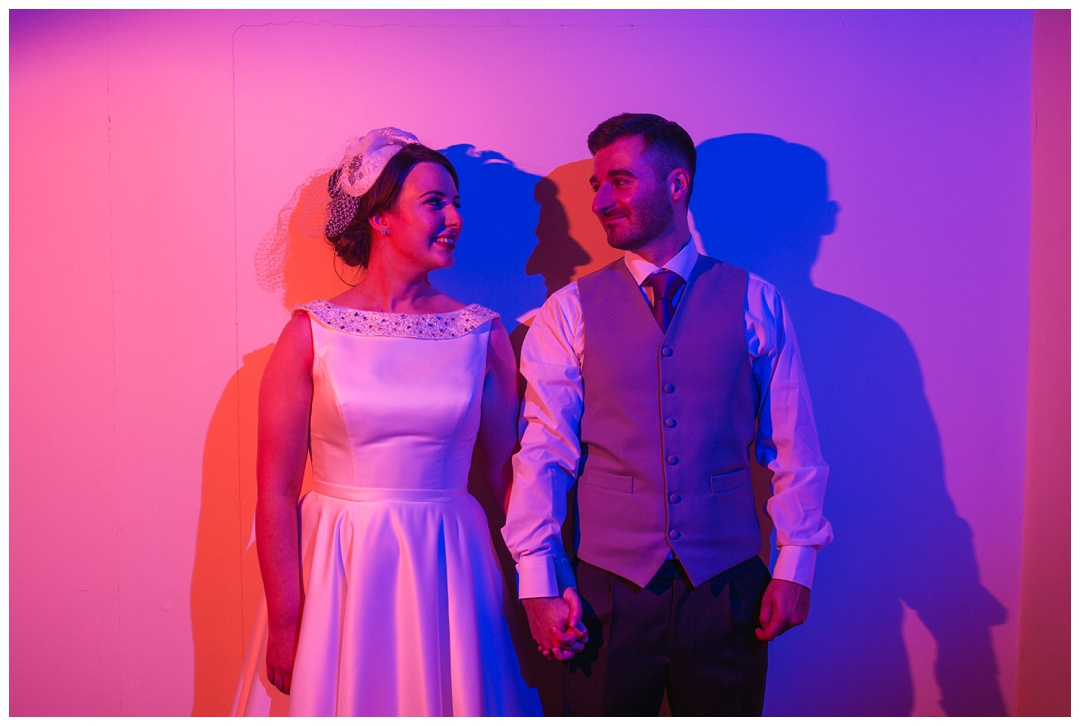 We_Can _ Be_Heroes_Photography_Derry_star_wars_wedding_0093