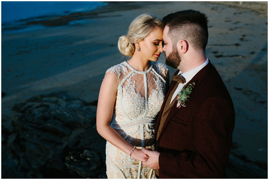 We_Can _Be_Heroes_alternative_wedding_photographer_Ireland__0013