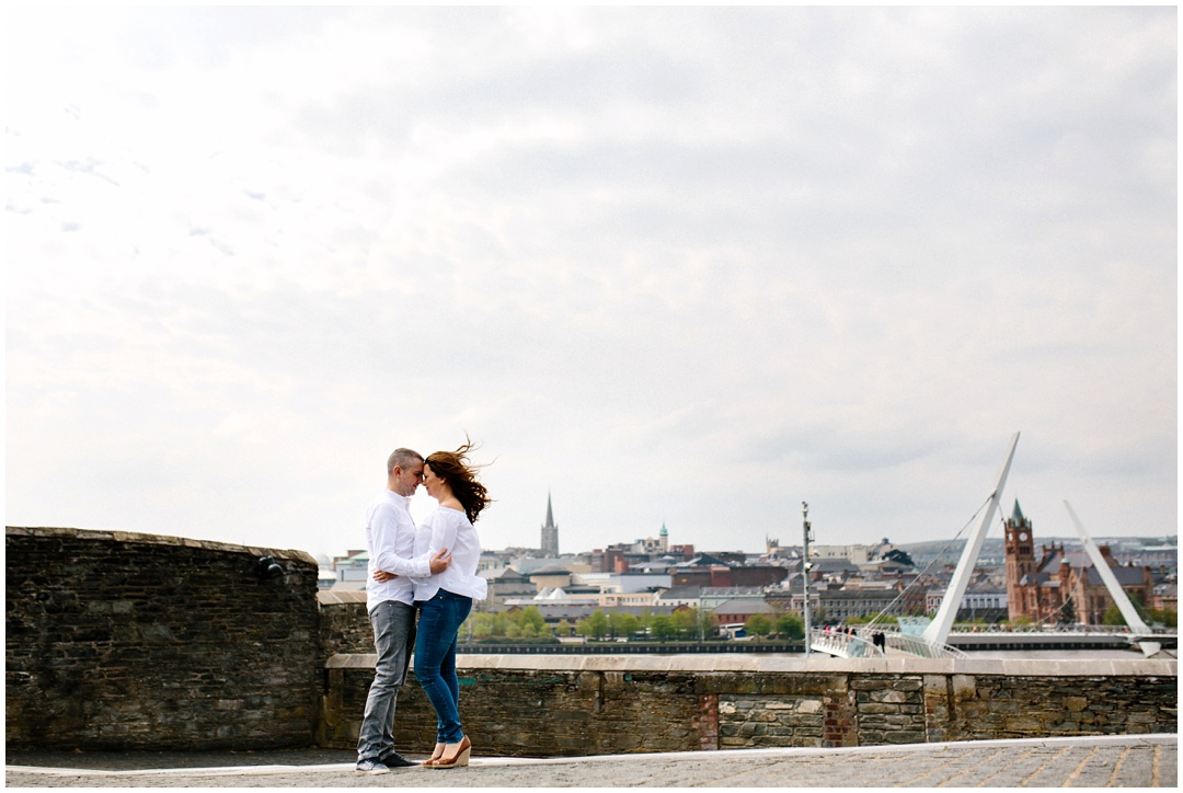 We_Can _Be_Heroes_alternative_wedding_photographer_Ireland__0017