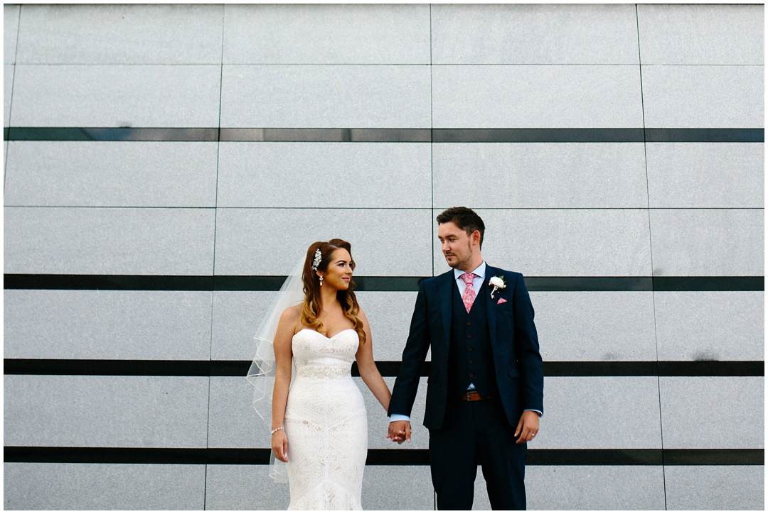 We_Can _Be_Heroes_alternative_wedding_photographer_Ireland__0018