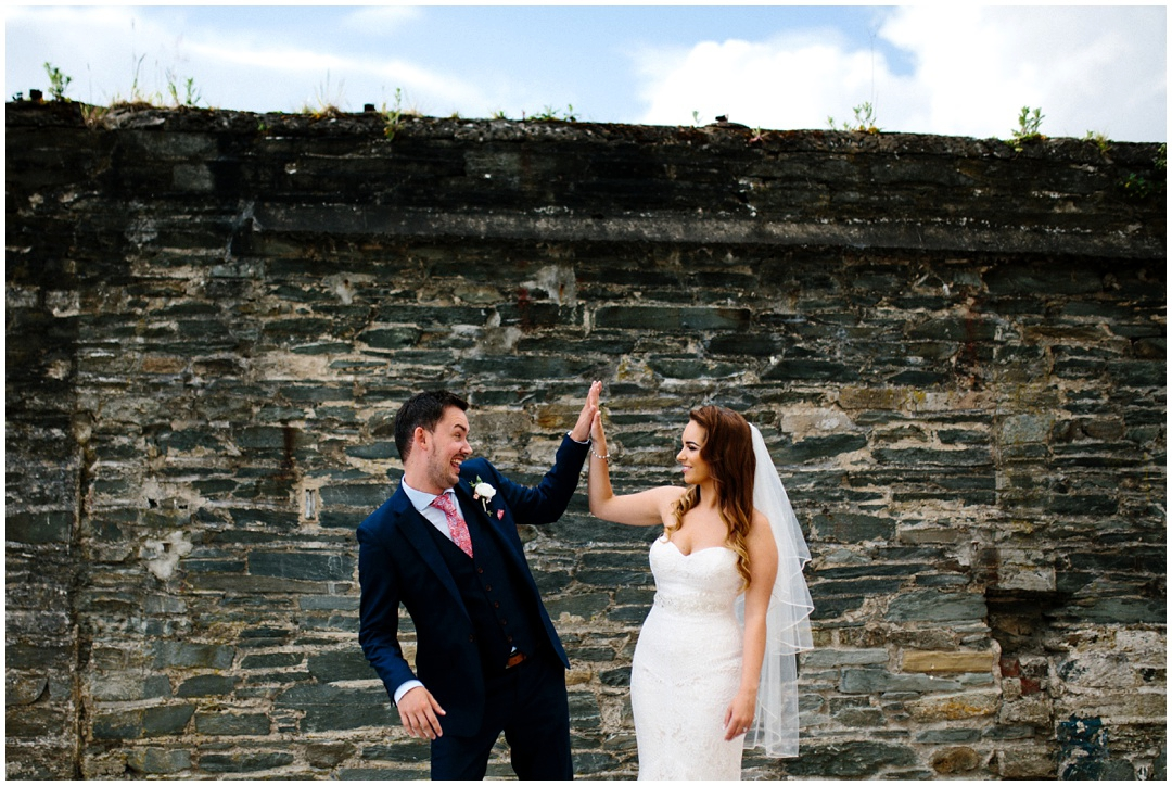 We_Can _Be_Heroes_alternative_wedding_photographer_Ireland__0020