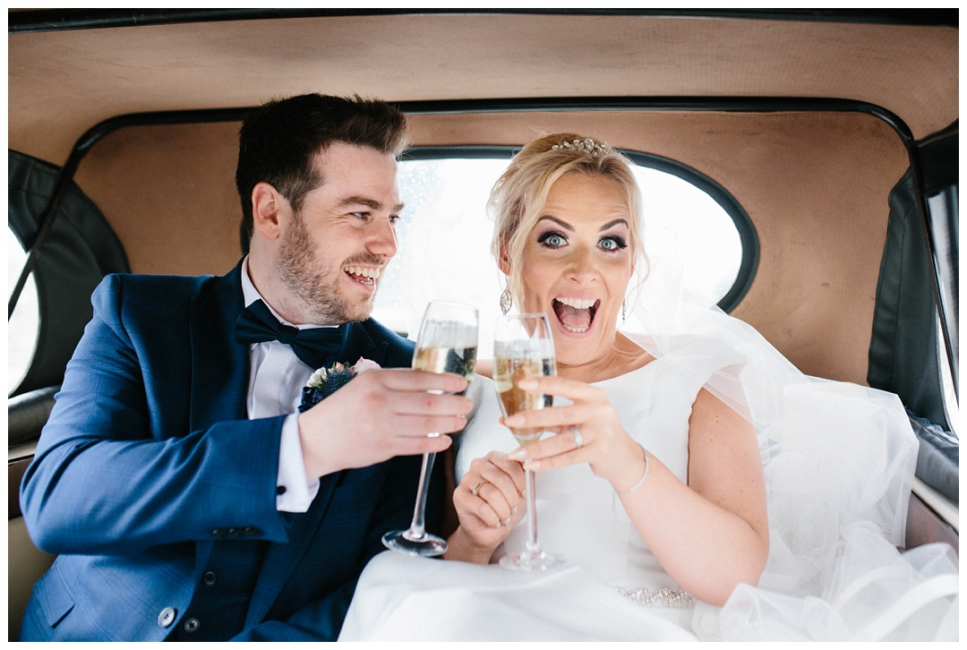 We_Can _Be_Heroes_alternative_wedding_photographer_Ireland__0025
