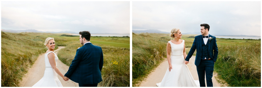 We_Can _Be_Heroes_alternative_wedding_photographer_Ireland__0033