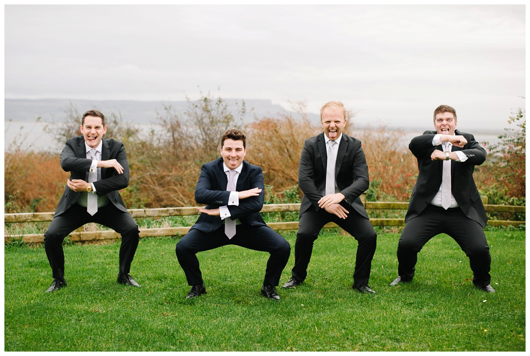 We_Can _Be_Heroes_alternative_wedding_photographer_Ireland__0041