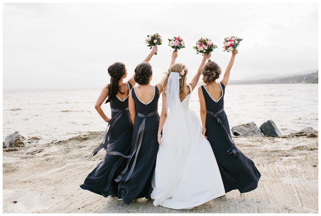 We_Can _Be_Heroes_alternative_wedding_photographer_Ireland__0047