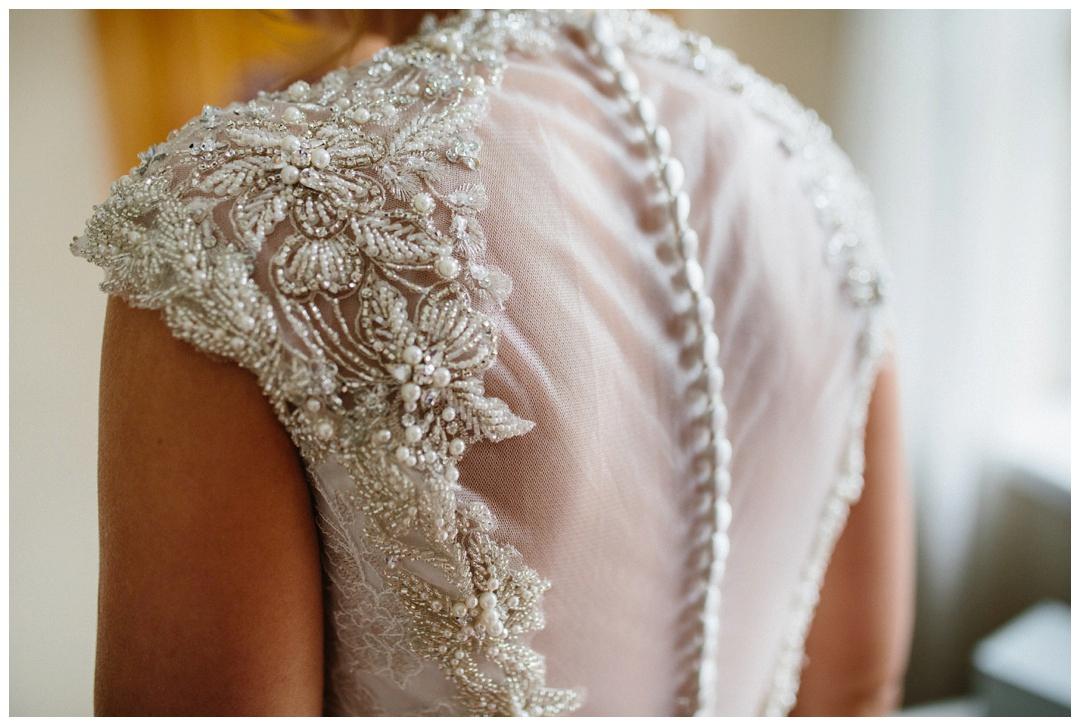 We_Can _Be_Heroes_alternative_wedding_photographer_Ireland__0055