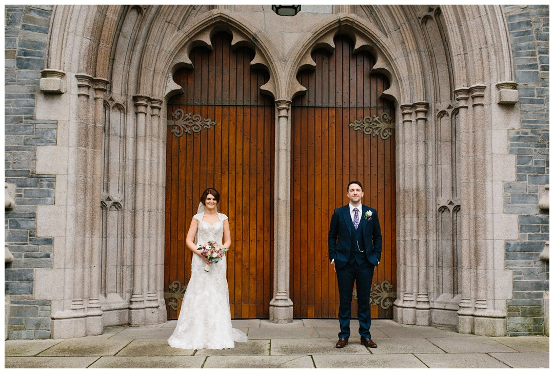 We_Can _Be_Heroes_alternative_wedding_photographer_Ireland__0061