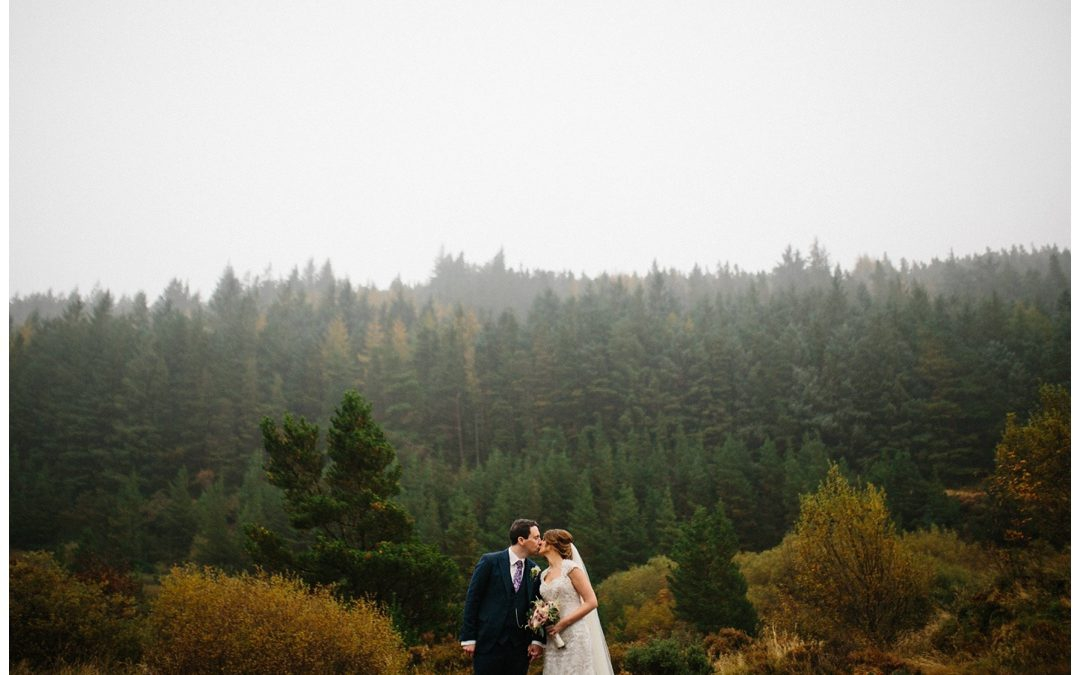 We_Can _Be_Heroes_alternative_wedding_photographer_Ireland__0066
