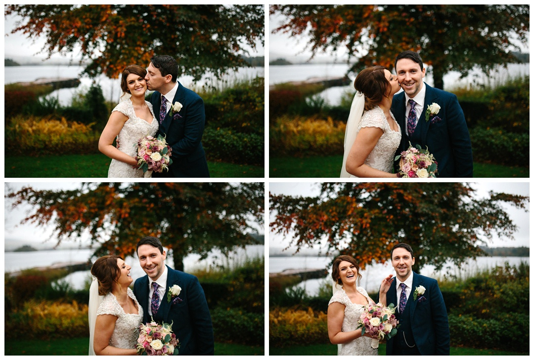 We_Can _Be_Heroes_alternative_wedding_photographer_Ireland__0069