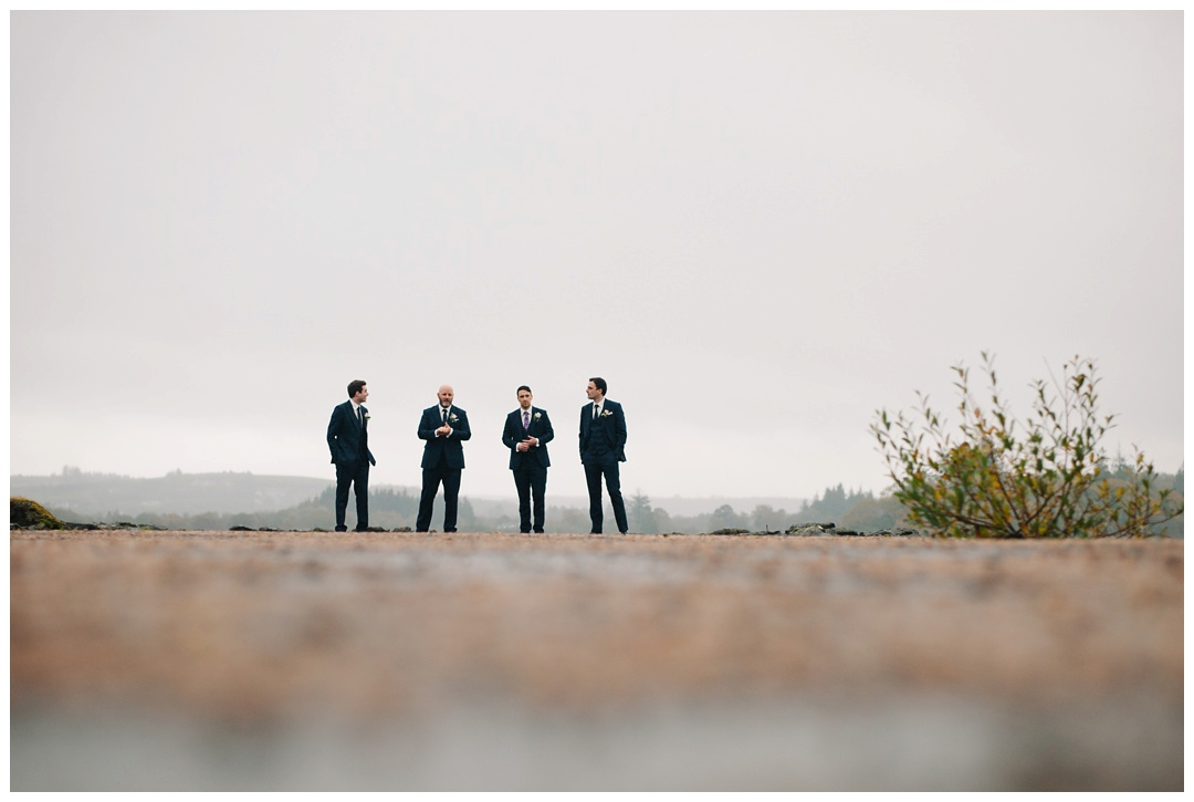 We_Can _Be_Heroes_alternative_wedding_photographer_Ireland__0073