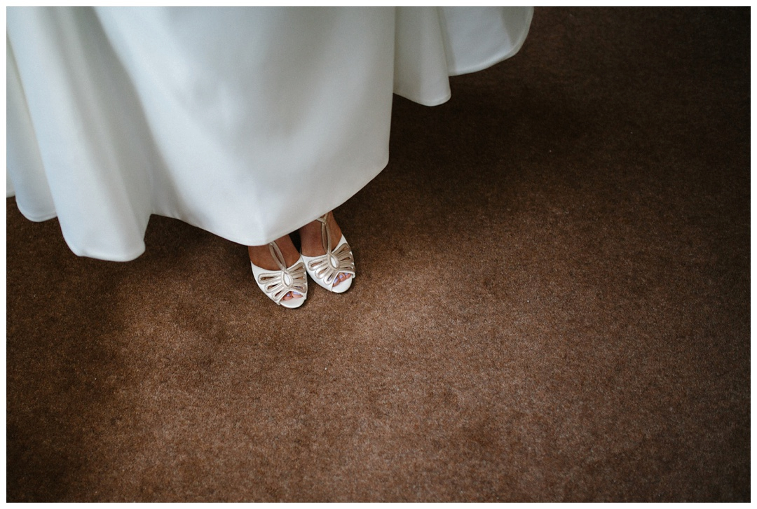 We_Can _Be_Heroes_alternative_wedding_photographer_Ireland__0082