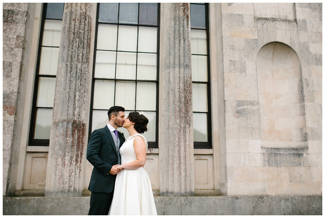 We_Can _Be_Heroes_alternative_wedding_photographer_Ireland__0092